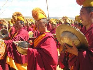 nangzhig monastery 082
